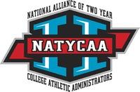 natycaa_logo
