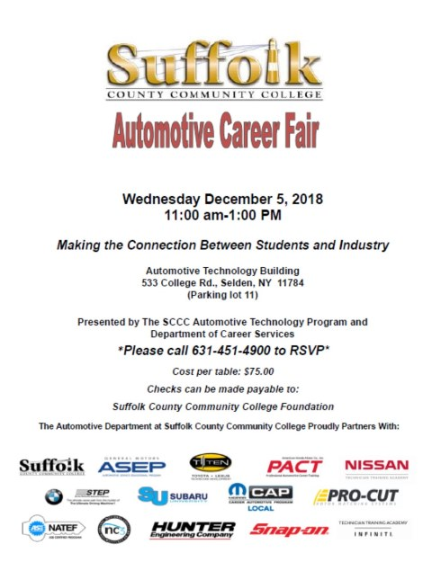 Auto Career Fair 2018-12 - Web