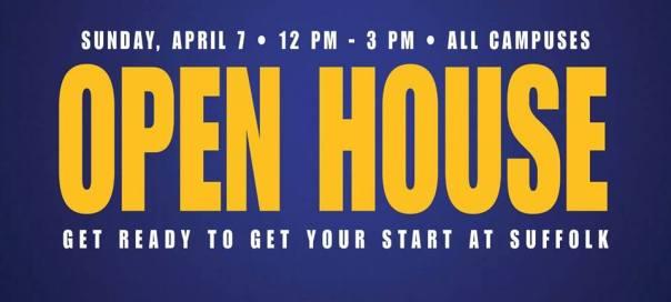 OpenHouse2019-4-7