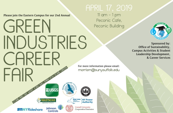 Green Industries Fair_v2